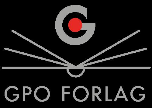 Gpo Forlag