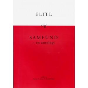 Elite og samfund - en antologi. Skrevet af Red. af Rasmus Ø. Jensen og Henrik Lübker. ISBN: 87-91659-08-6