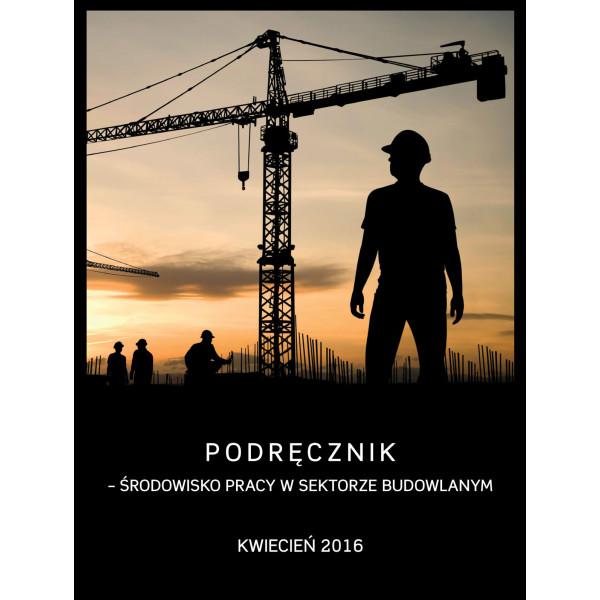 BFA håndbogen på polsk
